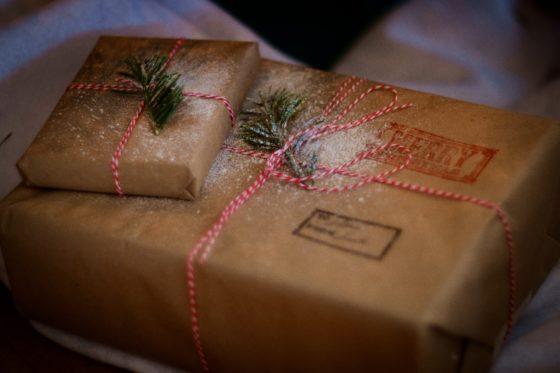 mindful christmas alternative gift guide for children